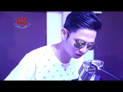 HOUSE MATER DJ_GAGE CAREMNO - MAHESA |  Clip