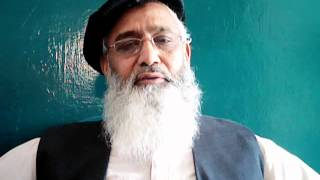 SHUTTAR MURGH BAANI (OSTRICH FARMING) PAKISTAN DR.ASHRAF SAHIBZADA.wmv