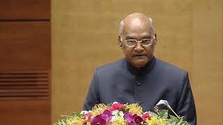 Việt Nam - Ấn Độ sẽ đạt mốc son kinh tế mới