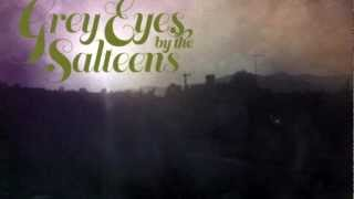 The Salteens - Savings and Loans