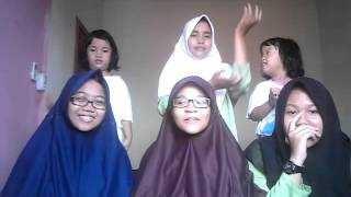 "Video Cover Kun Anta ""beatbox""  NAVLA download MP3, 3GP, MP4, WEBM, AVI, FLV Agustus 2017"