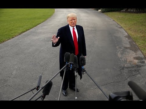 PBS NewsHour full episode March 1, 2019 Mp3