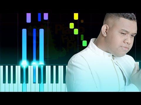 andmesh---nyaman---piano-instrumental-tutorial-by-piano-fun-play