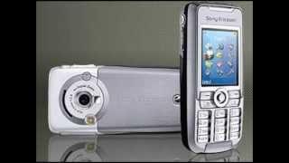 Sony Ericsson Music DJ - Space Rhapsody