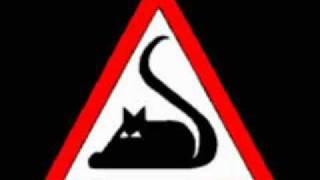 I Ratti della Sabina - I Ribelli della montagna -