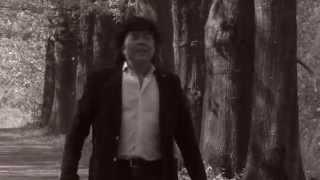 Dennie Christian Hey - Zo ben jij (Officiële videoclip)