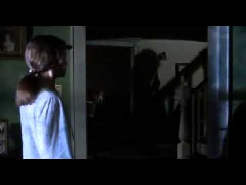 Amityville II the killings