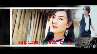 HLUB TSO CIA, Photo Slideshow BY keng lee
