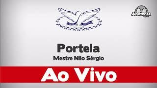 Download Video Áudio Ao Vivo - Bateria Portela 2018 - Desfile MP3 3GP MP4