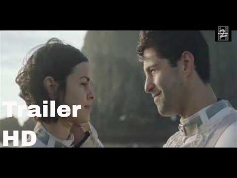 Doors Exclusive Trailer #1 (2021) | The Nerds Take 2
