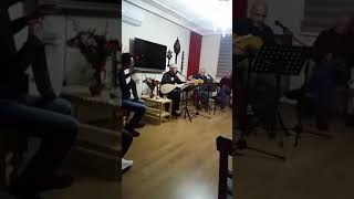 Serdar Epözdemir -6