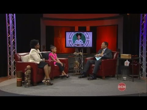 Interview About Homeschooling and Gifted Children | SocaMom®