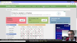 Sudoku online 11 2