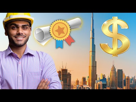 Solar Jobs Dubai 🇦🇪| 🇮🇳How to Apply🇵🇰 | Salary💵 | Tax ? | Vi