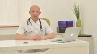 Методы лечение геморроя при разных формах и стадиях заболевания
