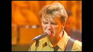 (1/12) Neil Finn Live @ Recovery - Last One Standing