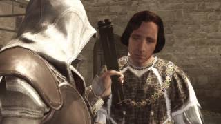 assassins creed ii   lorenzo de medici