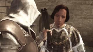 Assassin's Creed Ii - Lorenzo De' Medici