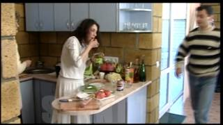 Vervaracner - Վերվարածներն ընտանիքում - 2 season - 290 series