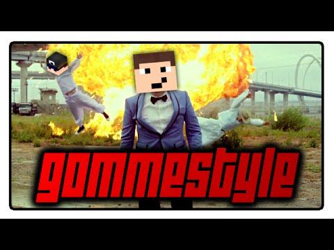 videospiel erstellen