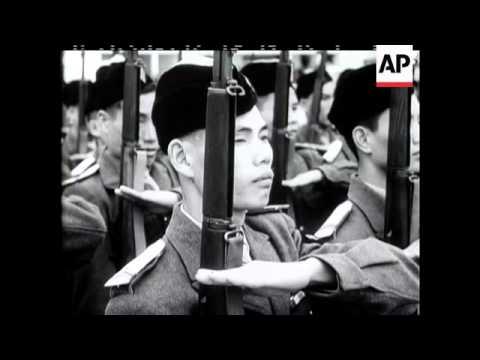 FILM NEWS  'amp;#174; Indo-China