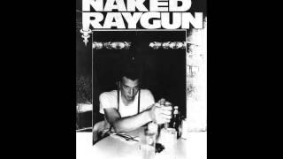 Watch Naked Raygun Blight video