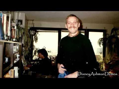 Arabian Nights - Complete Worktape Demo