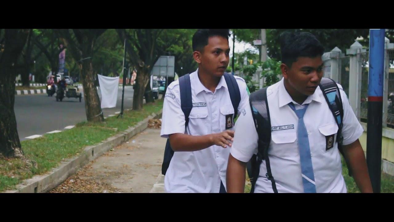 02 Hargailah Masa Sekolahmu Smk Negeri 1 Banda Aceh Youtube