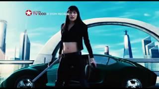 Ультрафиолет - промо фильма на TV1000 Action