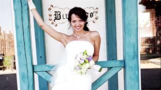 Свадьба в Кременчуге. Стильная свадьба Кременчуг, база отдыха Маяк(, 2014-02-01T11:46:34.000Z)