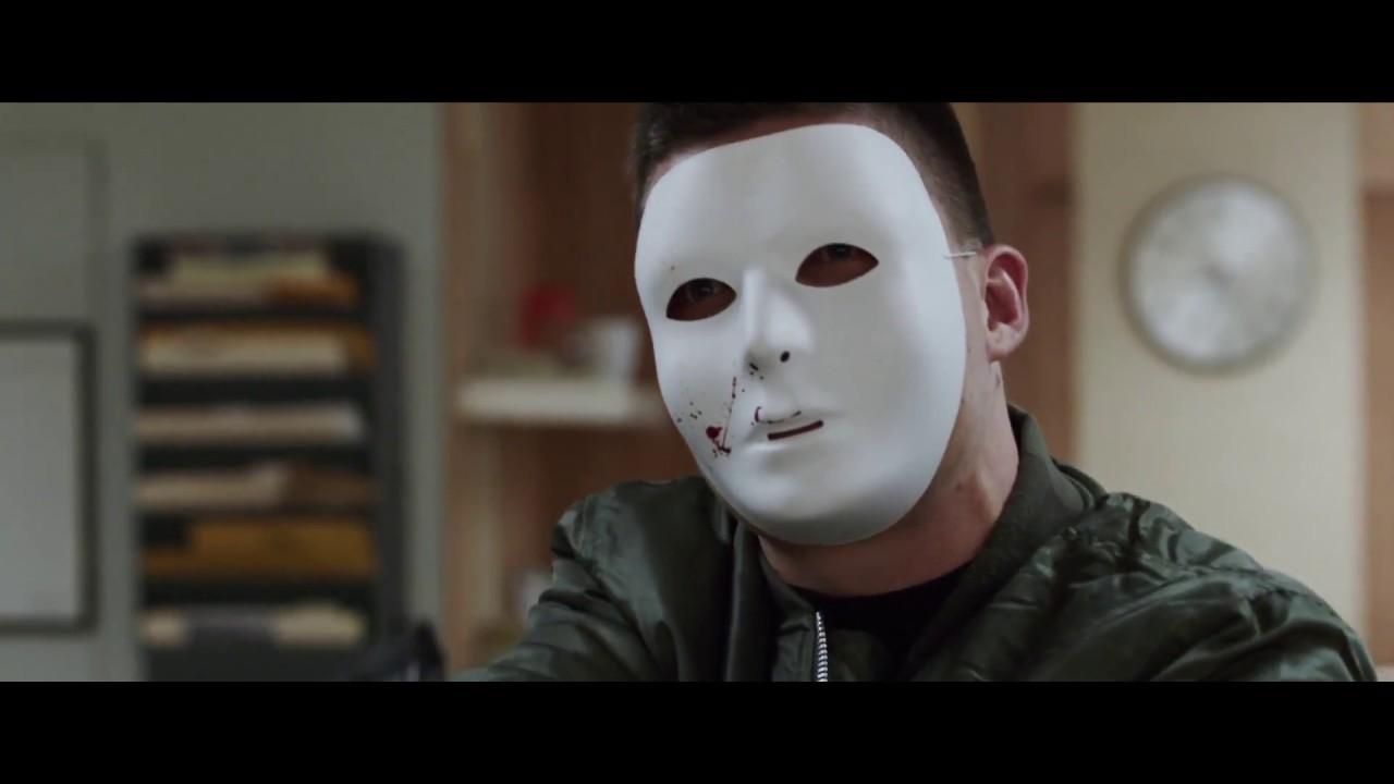 7 MINUTES - Bande Annonce Officielle VF (2017) |  Luke Mitchell, Zane Holtz, Jason Ritter