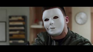 Bande annonce 7 Minutes