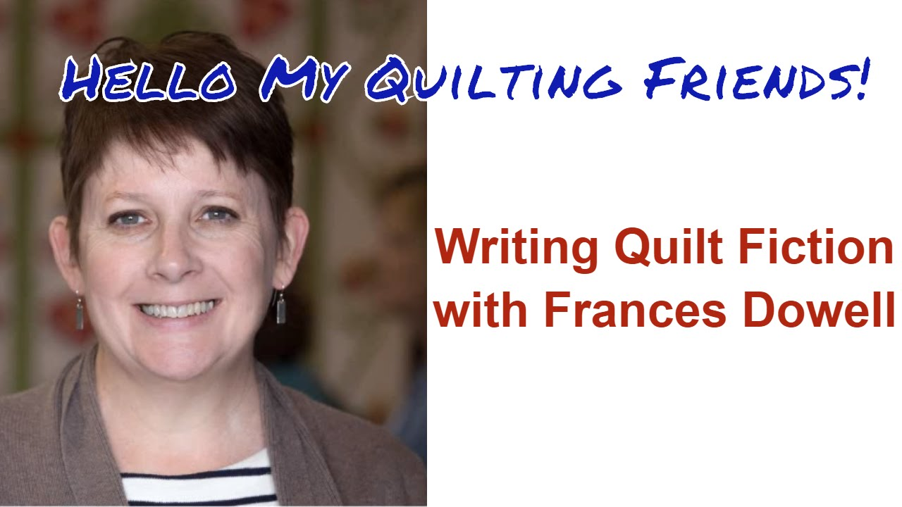 Podcast frances