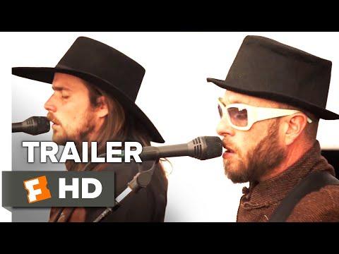 Paradox Trailer #1 (2018) | Movieclips Coming Soon