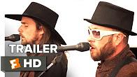 Paradox Trailer #1 (2018) | Movieclips Coming Soon - Продолжительность: 88 секунд