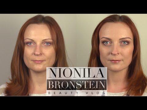 ТЕСТ-ДРАЙВ средств для снятия макияжа: NIVEA или БЕЛИТА ВИТЭКС?