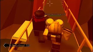 Roblox (Reason 2 Die : Awakening Funny Moments #3)