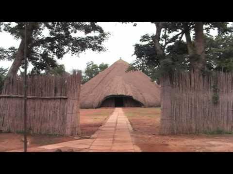 IFLYtheworld.com Kampala