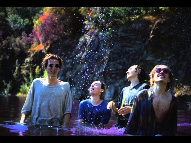 swim-deep-francisco-where-the-heaven-are-we-aurora-on-tour