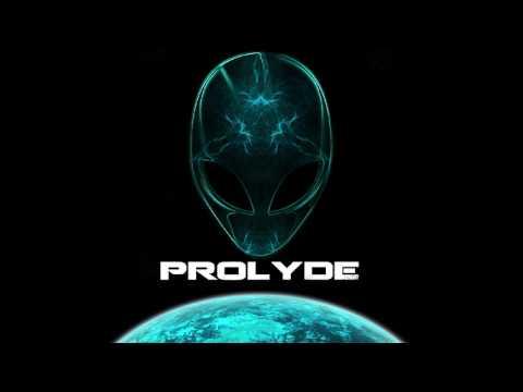 PROLYDE - Driving through the city (Progressive Psytrance mix)