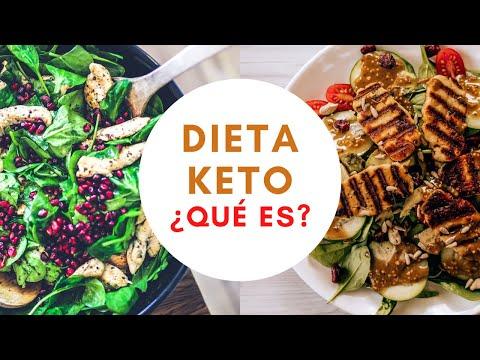 ¿quÉ-es-la-dieta-keto?-|-cómo-empezar-una-dieta-keto-o-cetogénica