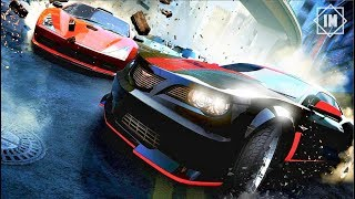 Car Music Mix 2018 🔥 Best Remixes Of EDM Popular Songs NCS Gaming Music 🔥 Best Music 2018 #28