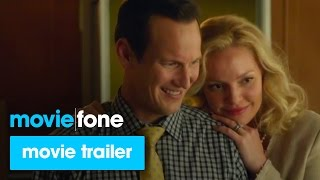Gambar cover 'Home Sweet Hell' Trailer (2015): Katherine Heigl, Patrick Wilson