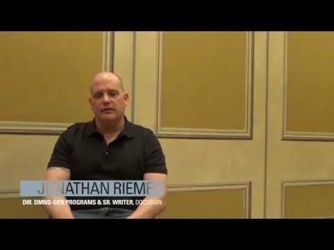 Modern Marketing Insights: Jonathan Riemer Discusses Content Marketing Struggles