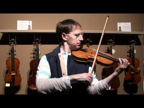 paganini violin concerto no 4