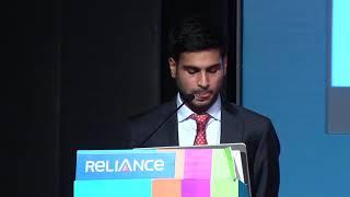 Anmol Ambani's focus on Digital for Reliance Money