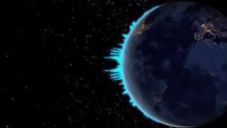 Space Battleship Yamato 2199 - The Infinite Universe [Full Broadside Mix]