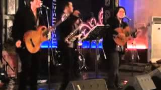 Polo Pakita by Go Rame Band