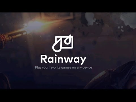 Rainway App Allows Streaming of PC Games To Nintendo Switch ...