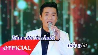 Sầu Lẻ Bóng KARAOKE Beat - Lê Minh Trung | Nhạc Vàng Karaoke